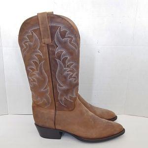 Cody James Men's western boots